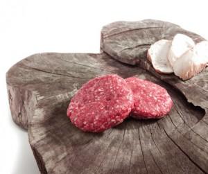 steakhachee